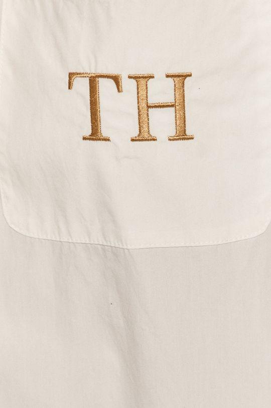 Tommy Hilfiger - Košile Dámský