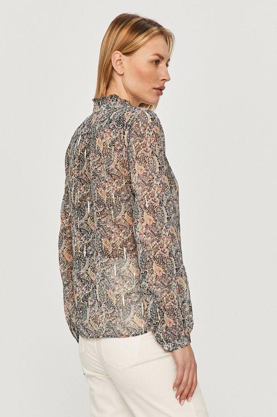 Morgan - Blúzka  100% Polyester