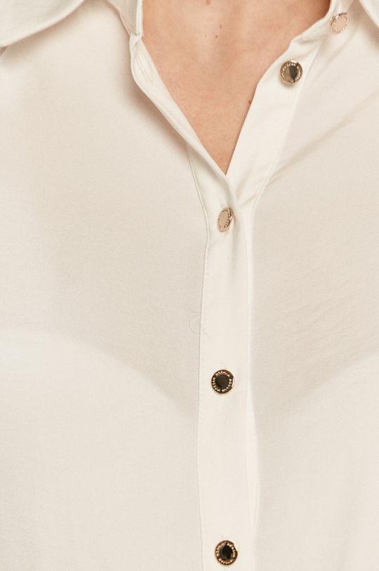 Morgan - Koszula biały