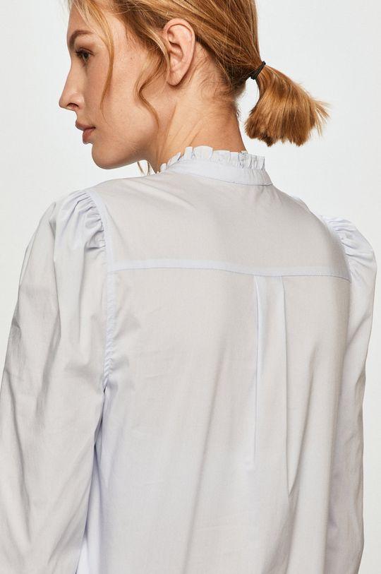 Morgan - Košile