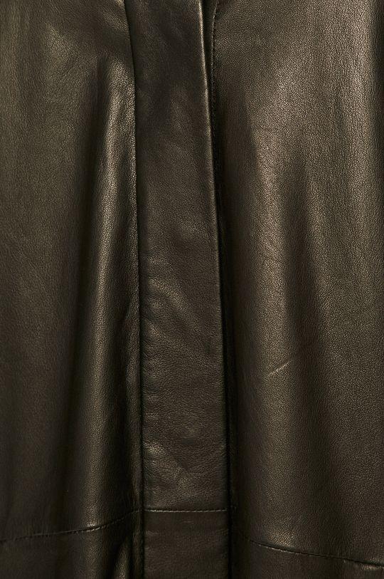 Marc O'Polo - Rochie de piele De femei