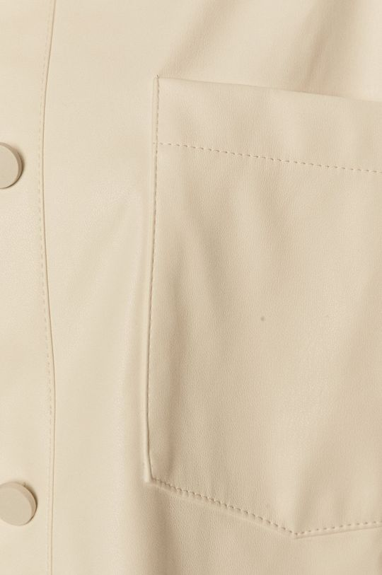 Tally Weijl - Koszula biały