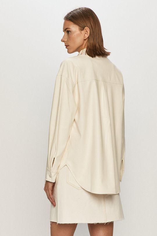 biały Tally Weijl - Koszula