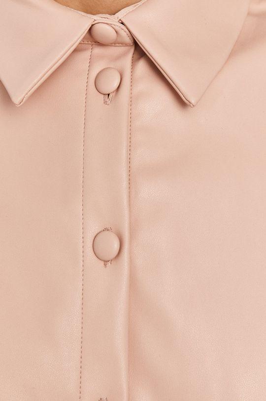 Tally Weijl - Košile růžová