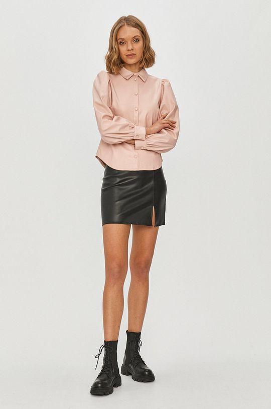 Tally Weijl - Košile  100% Polyester