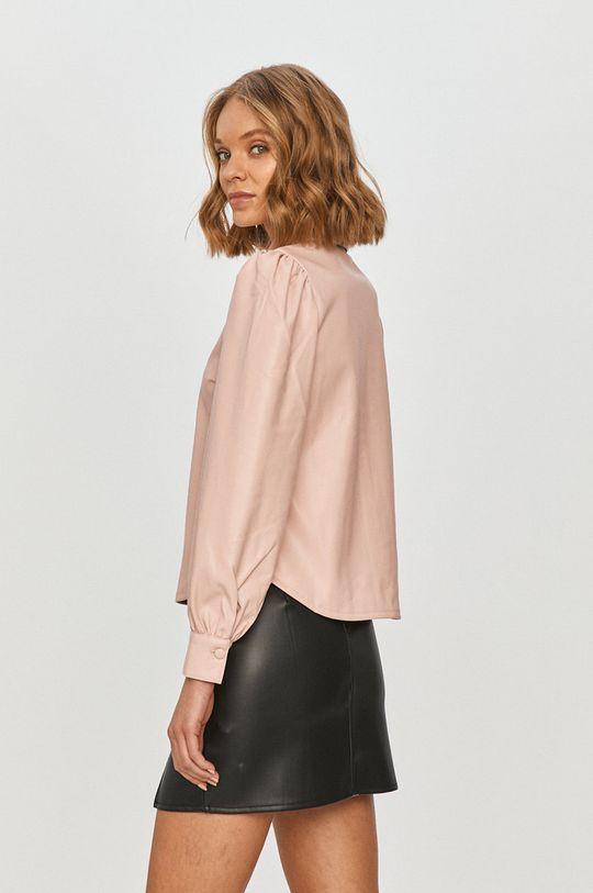 růžová Tally Weijl - Košile