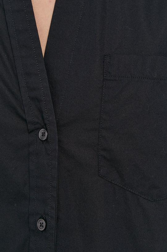 GAP - Košeľa čierna