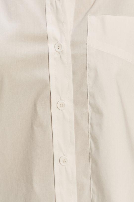 Liviana Conti - Košeľa biela