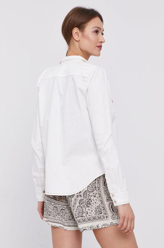 biały Pinko - Koszula
