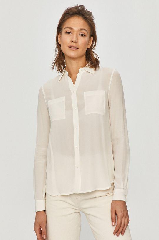 bílá Pinko - Košile Dámský