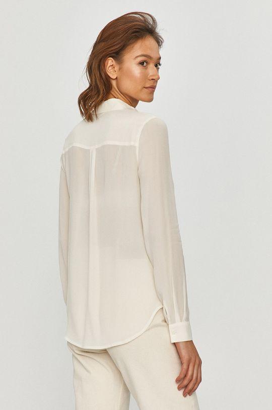 bílá Pinko - Košile