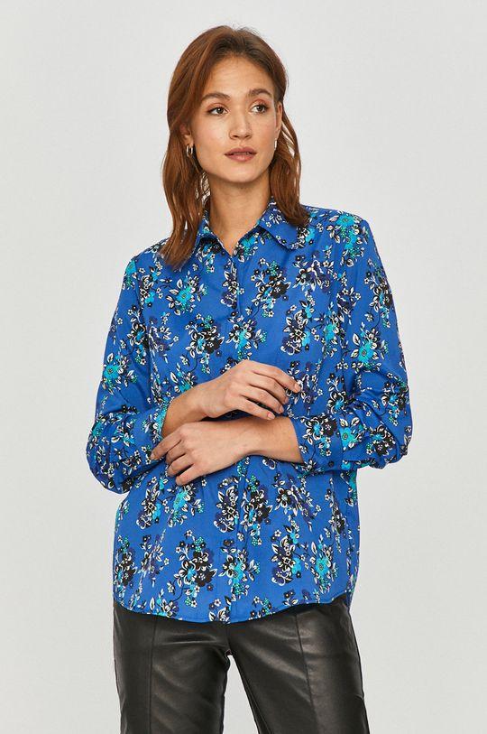 modrá Pinko - Košile Dámský