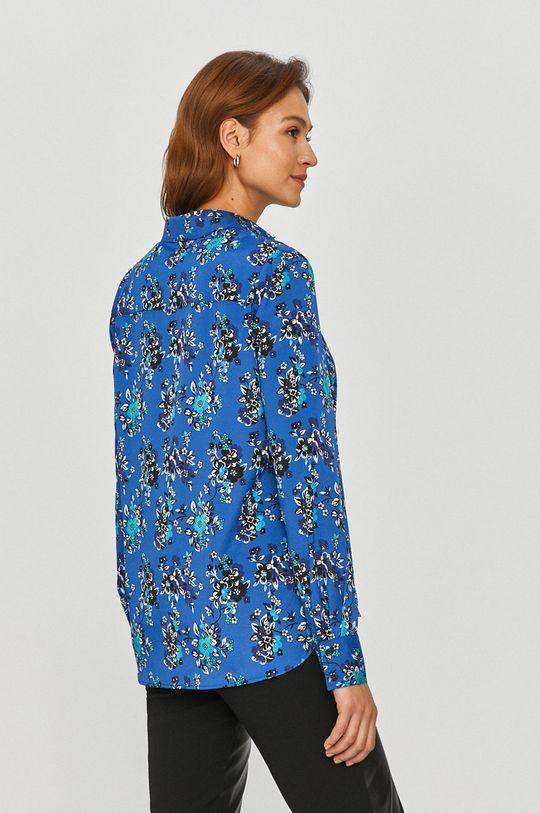 modrá Pinko - Košile