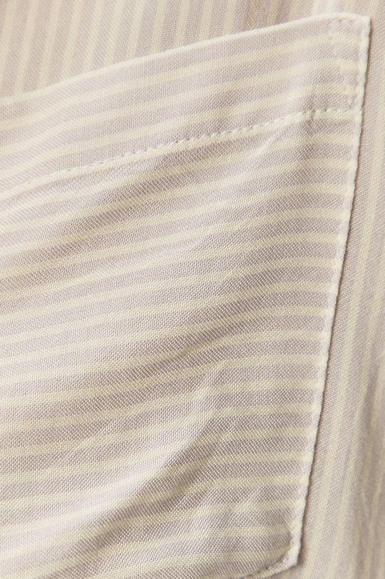Wrangler - Koszula lawendowy