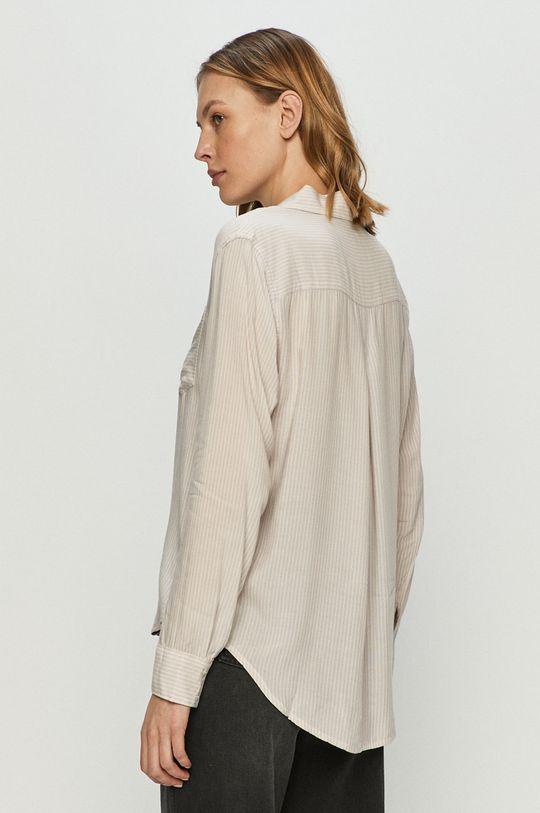 lawendowy Wrangler - Koszula