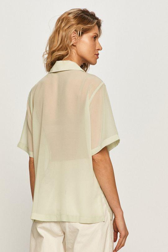 Levi's - Košile  100% Polyester