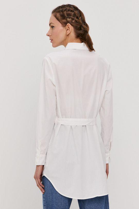 Tally Weijl - Koszula bawełniana 100 % Bawełna organiczna