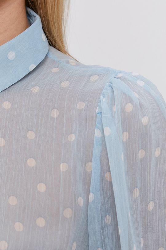 Haily's - Koszula jasny niebieski