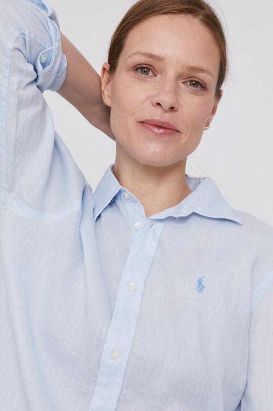 Polo Ralph Lauren - Koszula Damski