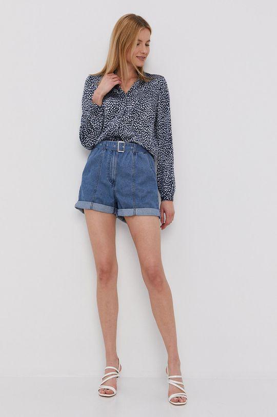 Vero Moda - Košile  100% Polyester