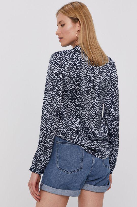 námořnická modř Vero Moda - Košile