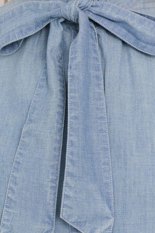 Lauren Ralph Lauren - Bavlněná košile