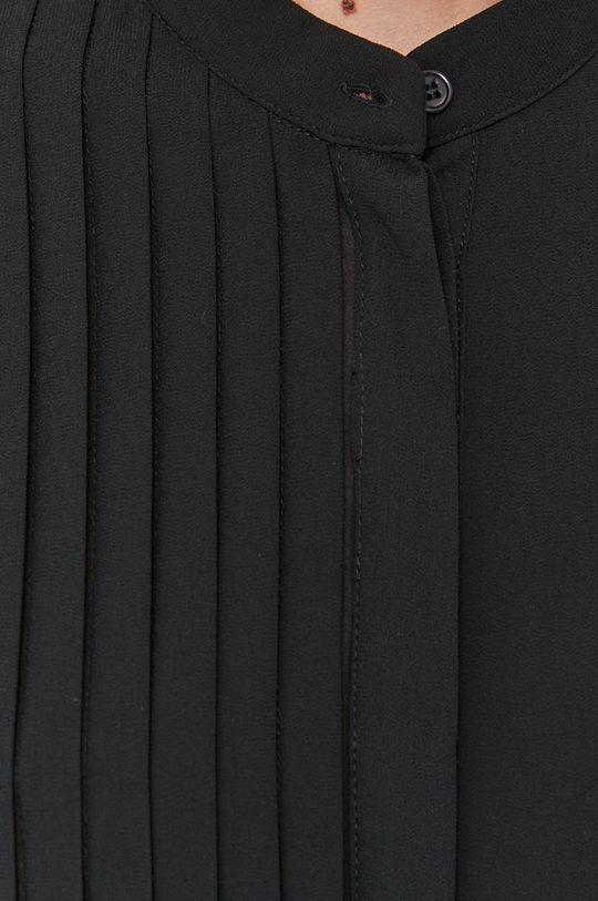 Sisley - Košile Dámský