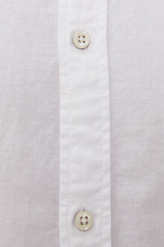 Jack & Jones - Košile bílá
