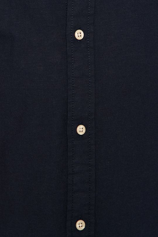 Jack & Jones - Košile námořnická modř