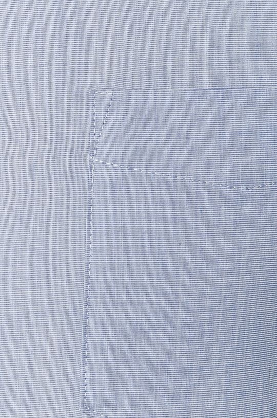 s. Oliver - Koszula jasny niebieski