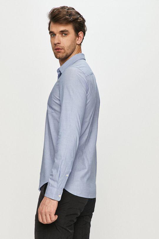 jasny niebieski s. Oliver - Koszula