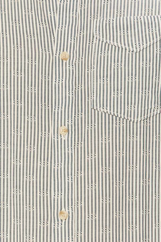 Premium by Jack&Jones - Koszula bawełniana biały