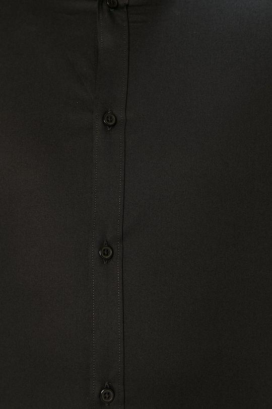 Premium by Jack&Jones - Koszula czarny