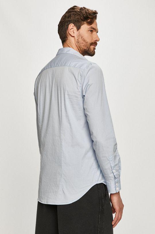 jasny niebieski Guess - Koszula