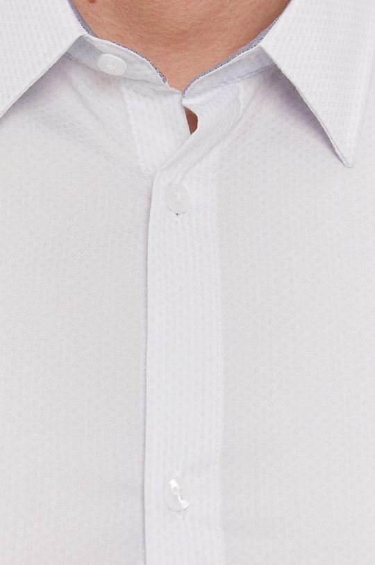MARCIANO GUESS - Koszula 1GH429.4368Z biały