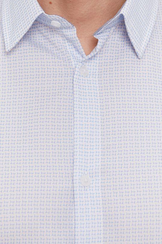 Marciano Guess - Košile 1GH429.4368Z světle modrá