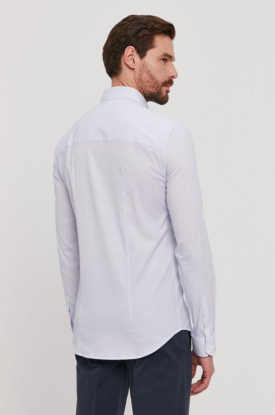 světle modrá Marciano Guess - Košile 1GH429.4368Z