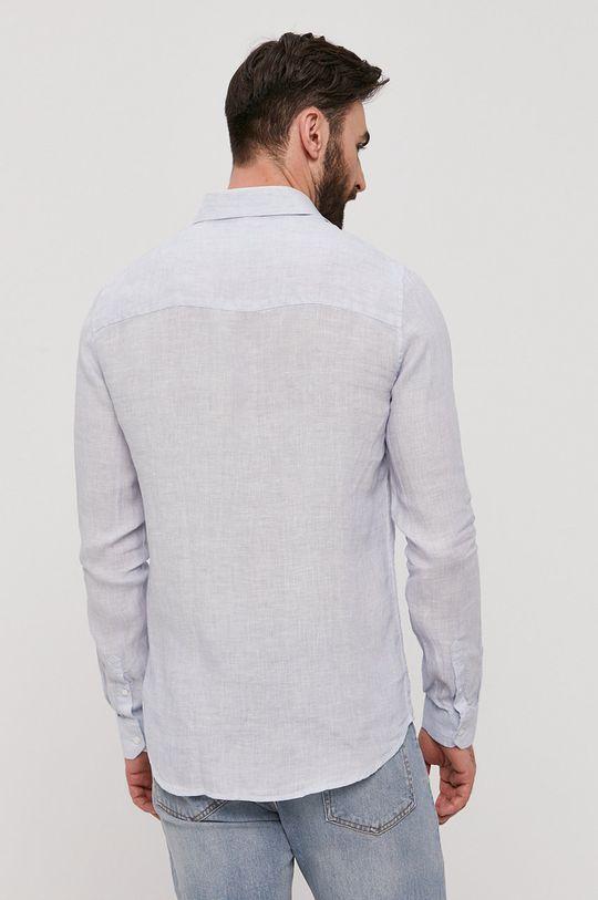 modrá Marciano Guess - Košile