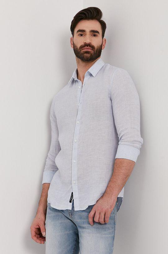 Marciano Guess - Košile Pánský