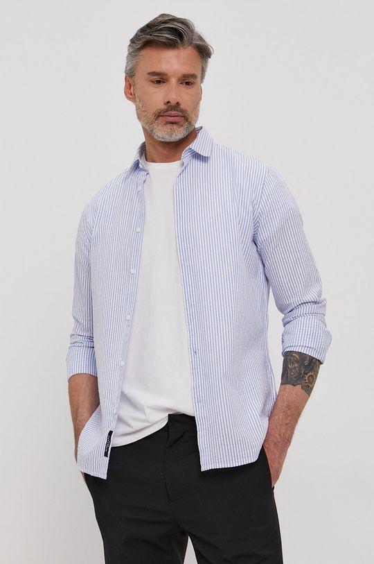 Marciano Guess - Koszula bawełniana Męski