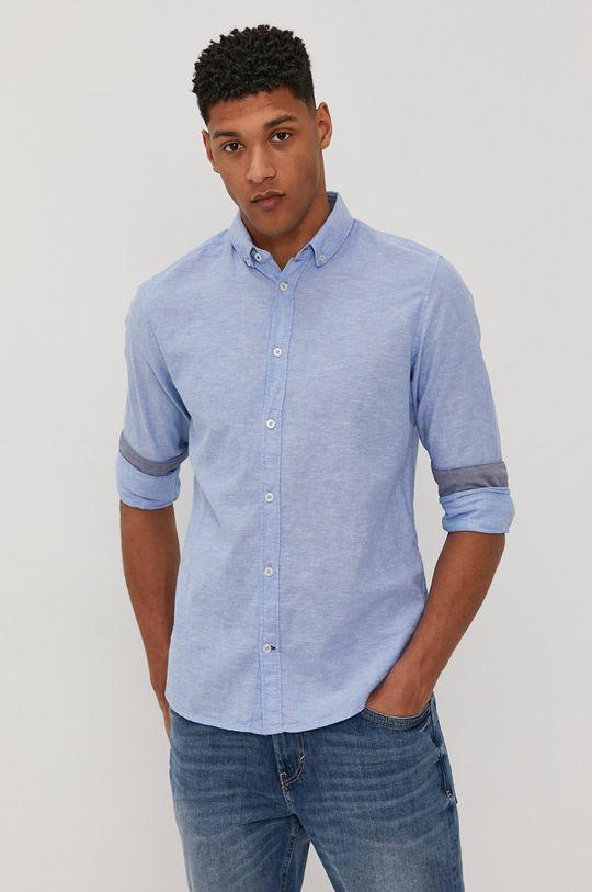 Tom Tailor - Košile Pánský