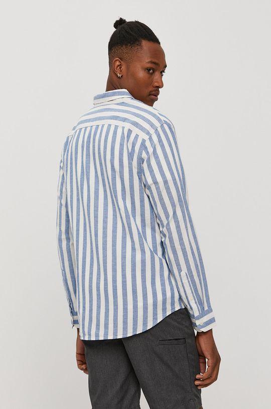 niebieski Levi's - Koszula