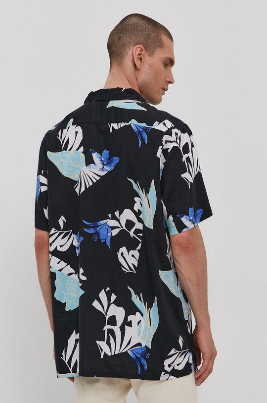 černá Levi's - Košile
