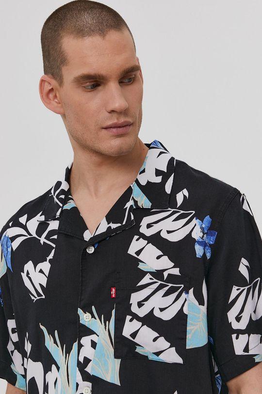 Levi's - Košile