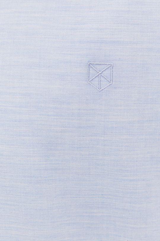 Premium by Jack&Jones - Košile fialová