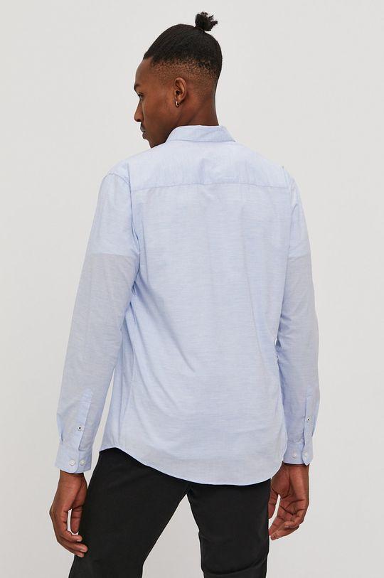 fialová Premium by Jack&Jones - Košile