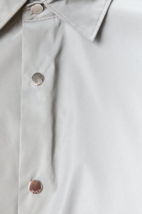 Hugo - Koszula szary