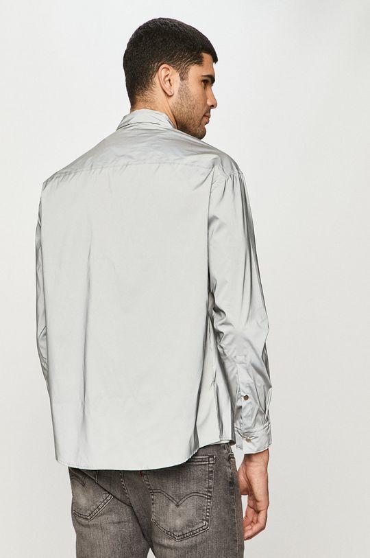 szary Hugo - Koszula