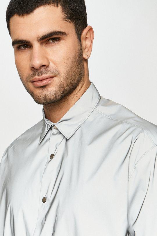 Hugo - Koszula