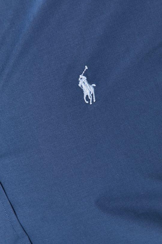 Polo Ralph Lauren - Košile námořnická modř